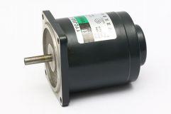 4W~140W微型调速电机